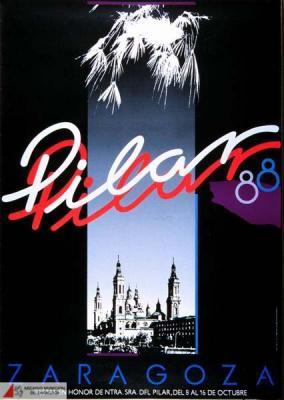 20080523102620-pilar1988-pilares.jpg