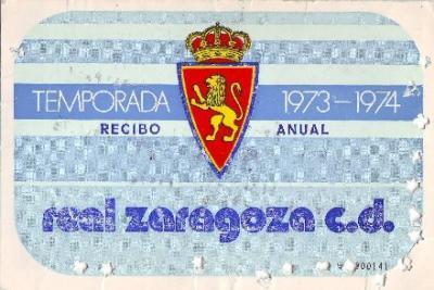 20080912233917-1973-1974-ampliada.jpg