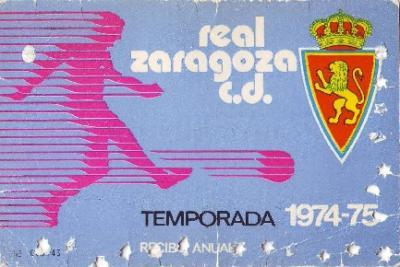 20080912233957-1974-1975-ampliada.jpg