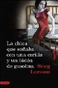 20090212142658-libro.jpg