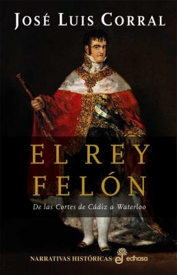 20090327082311-el-rey-felon.jpg