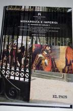 20090406071610-monarquia-e-imperio.jpg