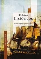 20090628201420-relatos-historicos.jpg