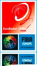 20090913083320-eurobasket2009.png