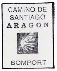 20091003224357-sello-somport.jpg