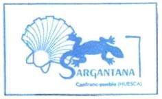 20091003225753-albergue-sargantana-canfranc.jpg