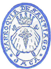 20091003232409-sello-santiago-jaca.jpg