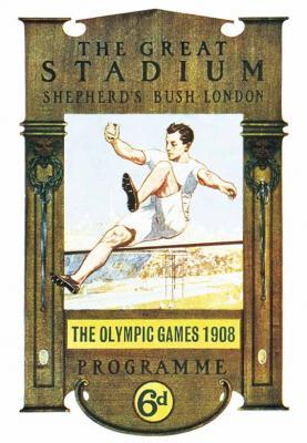 20091016230137-1908-londres-poster.jpg