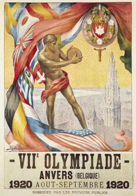 20091016230619-1920-antwerp-poster.jpg