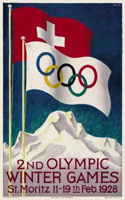 20091016231651-1928-stmoritz-poster.jpg