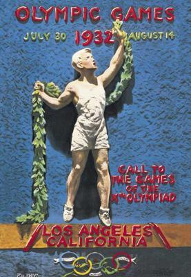 20091016232143-1932-losangeles-poster.jpg