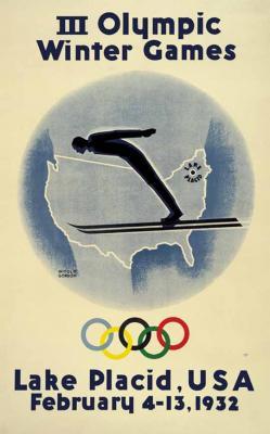 20091016232624-1932-lakeplacid-poster.jpg