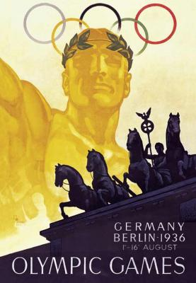 20091016233028-1936-berlin-poster.jpg