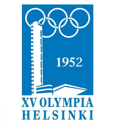 20091017073947-1952-helsinki-logo.jpg