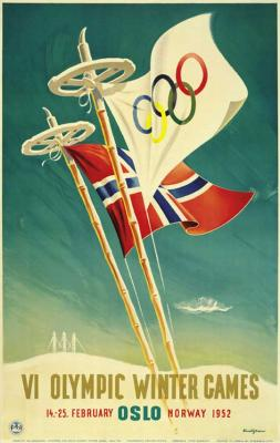 20091017074245-1952-oslo-poster.jpg
