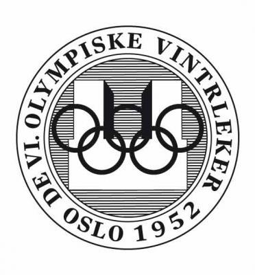 20091017074412-1952-oslo-logo.jpg