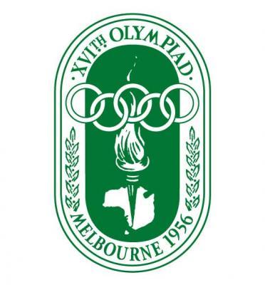 20091017074845-1956-melbourne-stockholm-logo.jpg