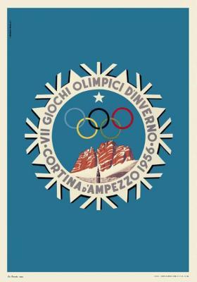 20091017075138-1956-cortinadampezzo-poster.jpg