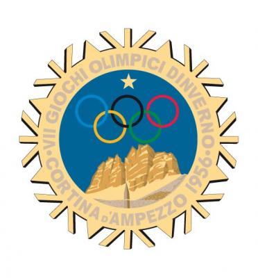 20091017075330-1956-cortinadampezzo-logo.jpg