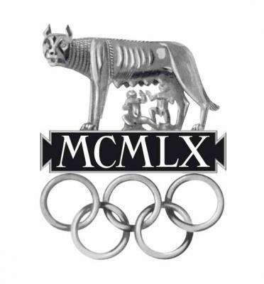 20091017075737-1960-rome-logo.jpg