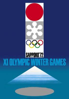 20091018082709-1972-saporo-poster.jpg