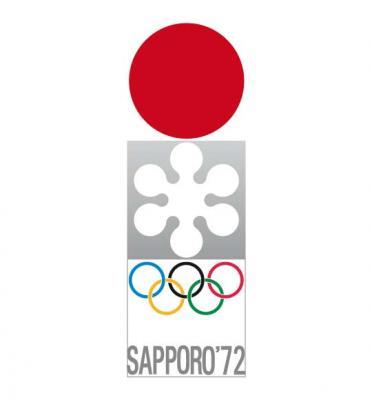 20091018082904-1972-sapporo-logo.jpg