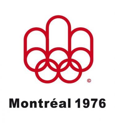 20091018083623-1976-montreal-logo.jpg