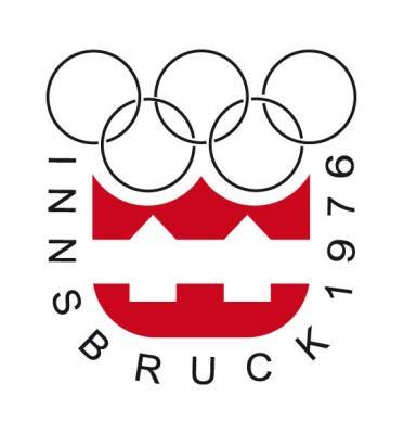 20091018084217-1976-innsbruck-logo.jpg