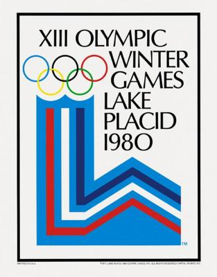 20091018084827-1980-lakeplacid-poster.jpg