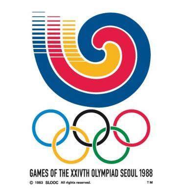 20091018090811-1988-seoul-logo.jpg