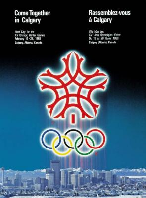 20091018091024-1988-calgary-poster.jpg