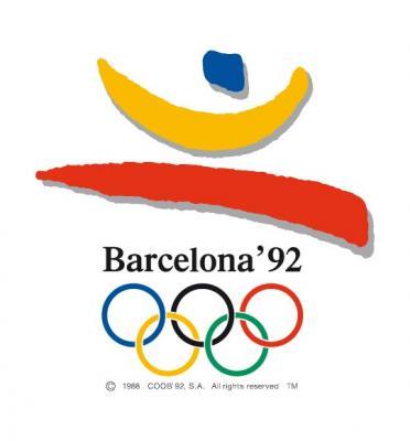 20091018091557-1992-barcelona-logo.jpg