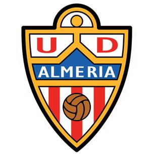 20091101065205-escudo-almeria.jpg