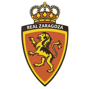 20091101072203-escudo-real-zaragoza-actual.jpg