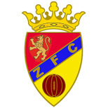 20091101072554-escudo-zaragoza-fc-1921.jpg