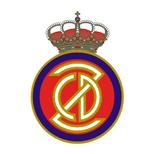 20091101072835-escudo-real-zaragoza-cd-1925.jpg