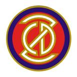 20091101072948-escudo-real-zaragoza-cd-1931.jpg