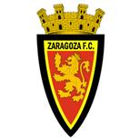 20091101073357-escudo-zaragoza-1932v3.jpg