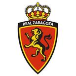 20091101074143-escudo-zaragoza-2007.jpg