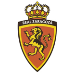 20091101074228-escudo-zaragoza-2008.jpg