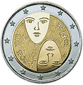20100105224531-finlandia2006.jpg
