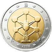 20100105224715-belgica2006.jpg