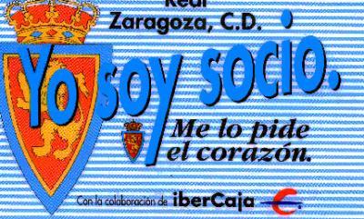 20100124222136-1991-1992.jpg