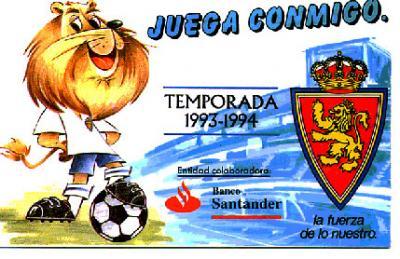 20100124222549-1993-1994.jpg