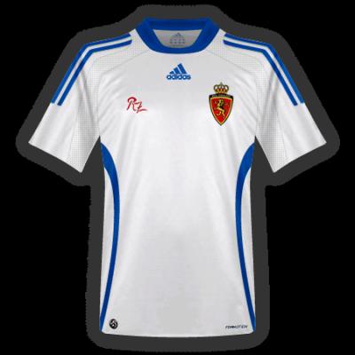 20100126180223-camiseta-2009.png