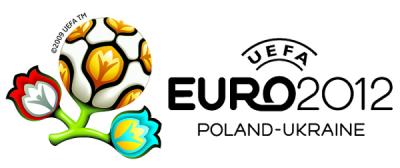 20100207191031-uefaeuro2012logo.png