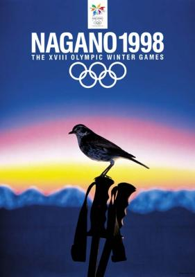 20100214220654-1998-nagano-poster.jpg