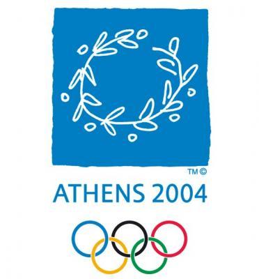 Medallero olímpico argentino completo