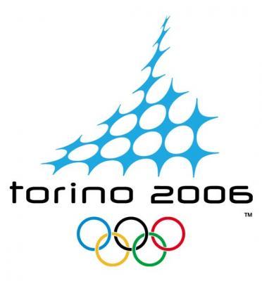 20100214223442-2006-turin-logo.jpg