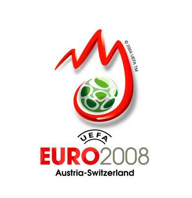 20100217193722-euro2008-logo11.jpg